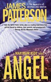 Angel (Maximum Ride, Bk 7)