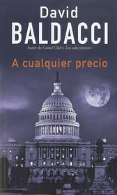 A cualquier precio (Spanish Edition)