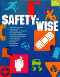 Safety-Wise