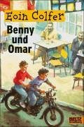 Benny und Omar