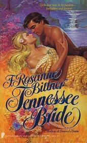 Tennessee Bride (Brides, Bk 1)