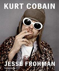 Kurt Cobain: The Last Session