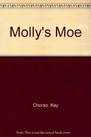 Molly's Moe