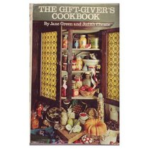 The Gift Givers Cookbook