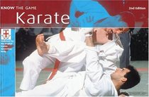 Know the Game: Karate (Know the Game)