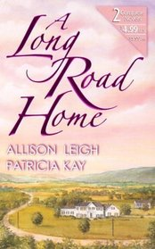 A Long Road Home: Stay / Here Comes the Groom