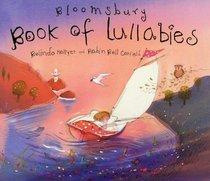 The Bloomsbury Book of Lullabies
