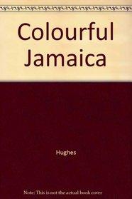 Colourful Jamaica