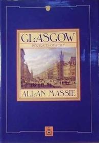 Glasgow: Portraits of a city