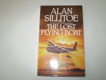 The Lost Flying Boat (Panther Books)