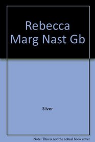 Rebecca Marg Nast Gb