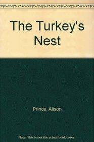 The Turkey's Nest