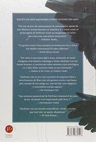 Garotos Corvos - Vol. 1 (Em Portugues do Brasil)
