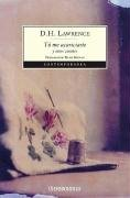 Tu me acariciaste y otros relatos / You Caressed me and Other Stories (Spanish Edition)