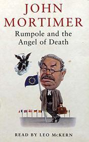 Rumpole & the Angel of Death