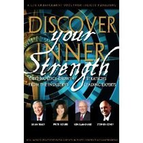 Discover Your Inner Strength Cutting Edge (Growth Strategies From the Industry's Leading Experts)