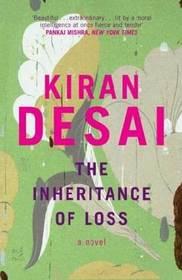 Inheritance of Loss