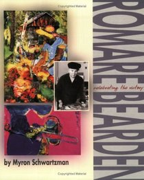 Romare Bearden: Celebrating the Victory (Single Titles-Biographies)