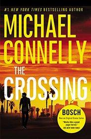 The Crossing (Harry Bosch, Bk 20)