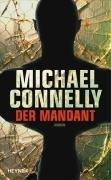 Der Mandant (Lincoln Lawyer) (Mickey Haller, Bk 1) (German Edition)