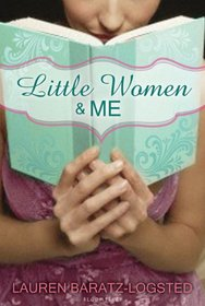 The Little Women (and Me)