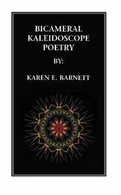 Bicameral Kaleidoscope Poetry