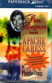 Apache Caress (Audio Cassette)