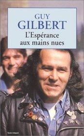 Esperance (French Edition)