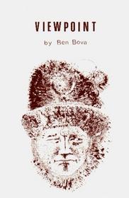 Viewpoint (Boskone Book)
