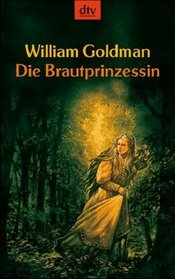 Brautprinzessin(Princess Bride)