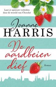 De aardbeiendief (Dutch Edition)