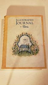 Flavia Illustrated Journal
