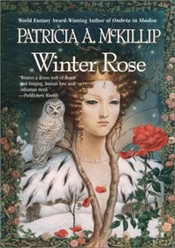 Winter Rose (Winter Rose, Bk 1)