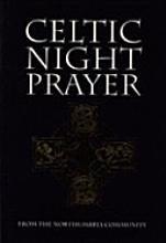 Celtic Night Prayer
