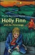 Holly Finn und das Hexenauge