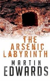 ARSENIC LABYRINTH, THE