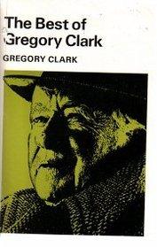 The Best Of Gregory Clark