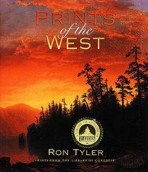 Prints of the West