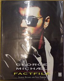 George Michael Fact File