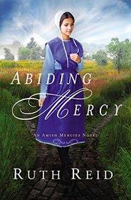 Abiding Mercy (Amish Mercies, Bk 1)