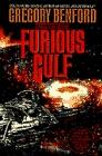 Furious Gulf (Galactic Center, Bk 5)