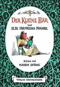 Der kleine B�r (Bd. 1).