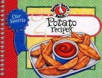 Our Favorite Potato Recipes (Gooseberry Patch)