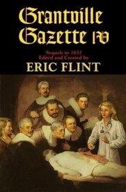 Grantville Gazette IV (The Assiti Shards)