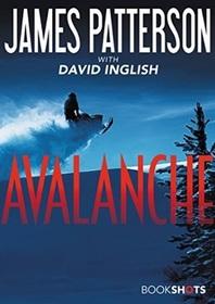 Avalanche (BookShots)
