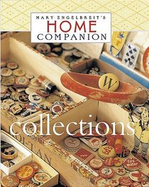 Mary Engelbreit's Home Companion: Collections
