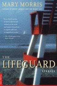 The Lifeguard : Stories