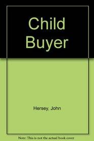 Child Buyer