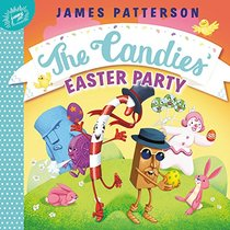 The Candies' Easter Party