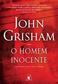 O Homem Inocente (Em Portugues do Brasil)